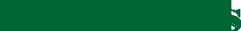 State News Logo